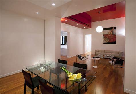 pareti ingresso colori pareti ingresso cucina rovere grigio colore pareti