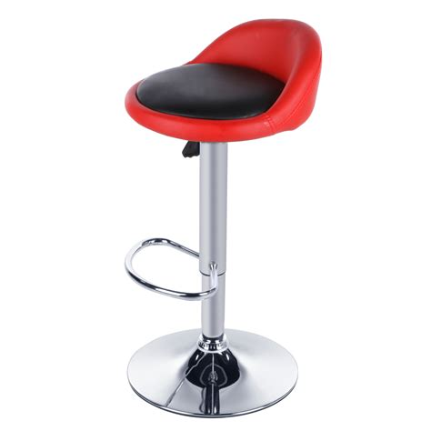 bar stool buy online buy wholesale adjustable bar stools from china