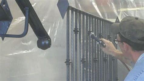 costo ringhiera in ferro ringhiere in ferro battuto scale