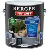 Berger Garage Floor Paint by Dy 8l Epoxy Sand Dune Garage Floor Coating Kit