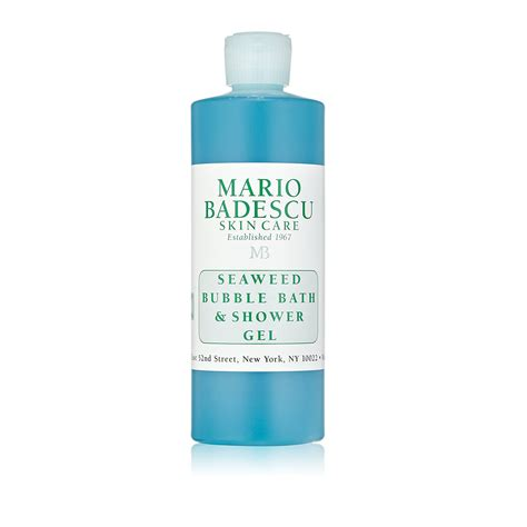 Mario Badescu Seaweed mario badescu seaweed bath large be gorgeous