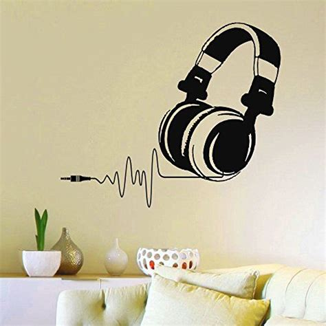 home wall decor stickers 17 best ideas about vinyl wall on vinyl