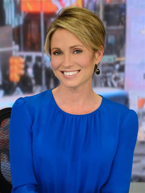 amy robach haircut 2014 amy robach haircut 2015 newhairstylesformen2014 com