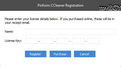 ccleaner myegy ccleaner professional myegy