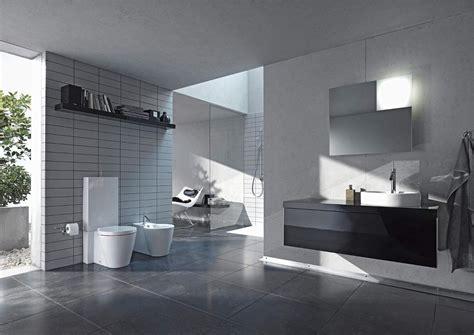 toiletten und wcs bad starck 1 waschtische wcs bidets urinale duravit