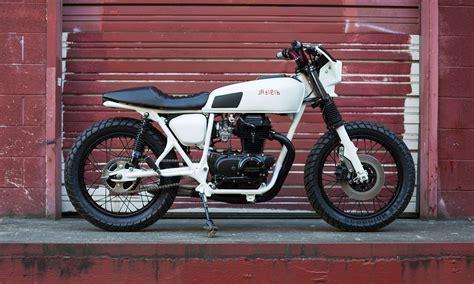 kumpulan gambar motor sport kumpulan modifikasi motor cb sport terbaru modifikasi