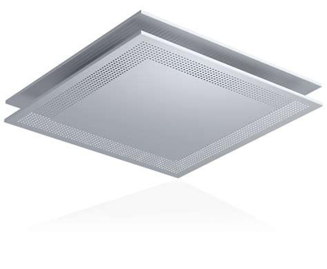 Suspended Ceiling Light Diffusers Suspended Ceiling Light Diffusers T R Interior Systems Oroqi 3d Sound Panel Suspended Ceiling