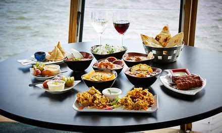 groupon dining deals melbourne