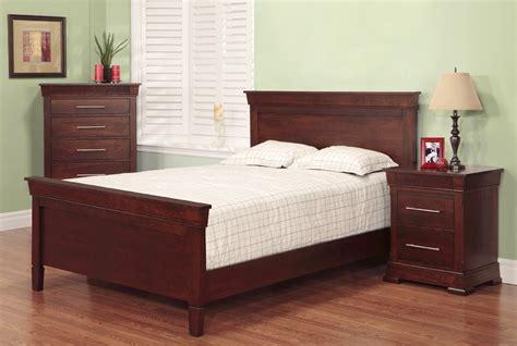 kensington bedroom furniture kensington bedroom suite brices furniture