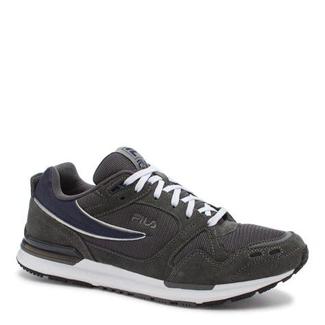 vintage fila sneakers fila s retro jogger shoes martlocal