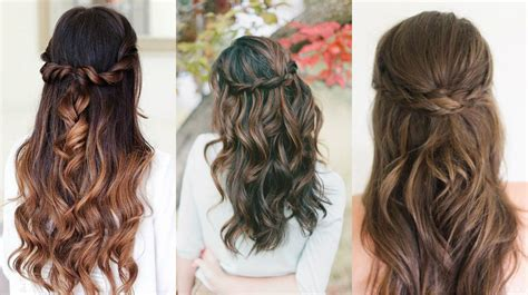 up to date braid styles up to date braid styles the 8 cutest date night hairstyles