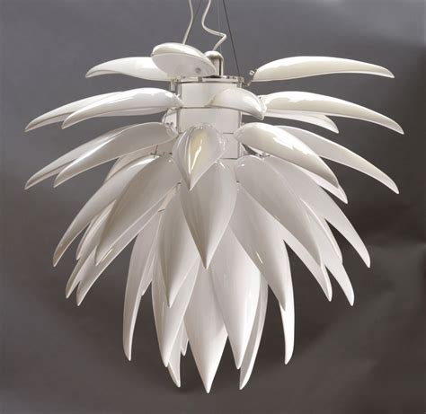 speisekammer juist contemporary white chandelier choosing the right