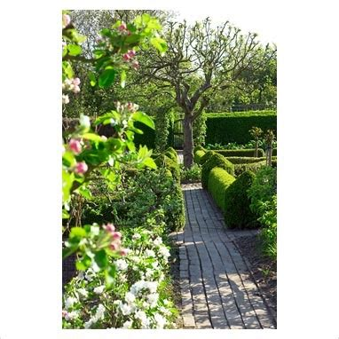 Potager En Carrãģäģ S 17 Mejores Im 225 Genes Sobre Le Jardin Prive En