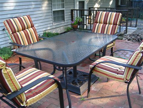 patio furniture cushions lowes patio furniture cushions lowes home design ideas