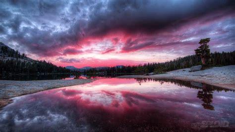 imagenes de paisajes tranquilos hermosas imagenes de la naturaleza en movimiento taringa