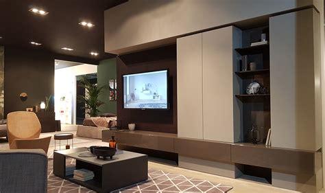 salone mobile bergamo mobili alf da fr 232 arredamento soggiorno e arredamento casa