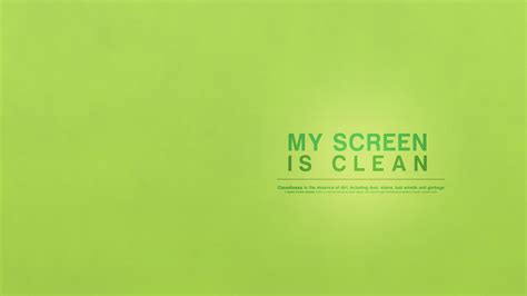 wallpaper green clean my screen is clean green background wallpapers and images