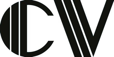 top logo design 187 cv logo design creative logo sles
