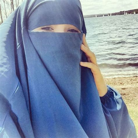 Jilbab Niqab 147 best images about niqab islamic covering a