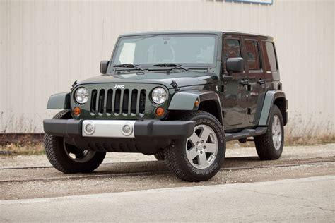 Jeep Wrangler Trims 2012 Jeep Wrangler Specs Pictures Trims Colors Cars