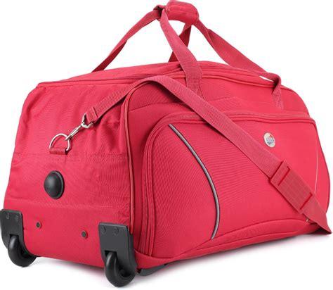 6 In 1 Travelling Bag american tourister vision 26 inch 67 cm travel duffel bag price in india flipkart