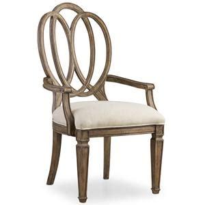 dining chairs toronto sale