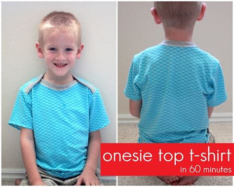shirt onesie pattern t shirt patterns for sewing sew sewing t shirts