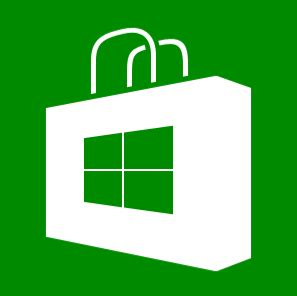 microsoft finally lets you search the windows store from