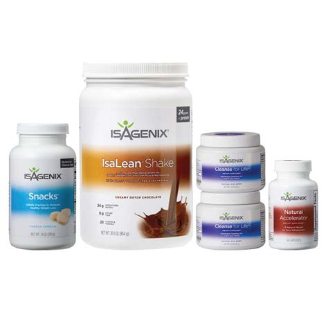 Summer Slim Detox by Cleanse Detox Programs Cleanse And Weight Loss