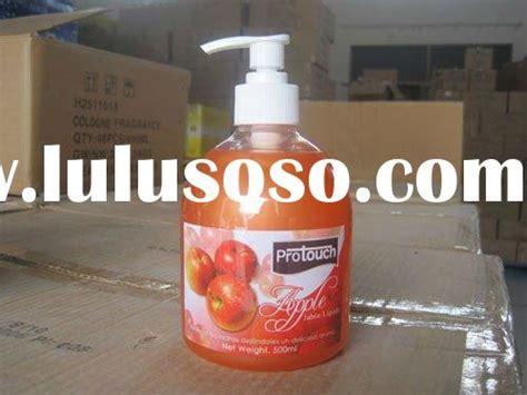 Automagic Ez Suds Liquid Concentrate Sho Mobil 1 car wash liquid soap