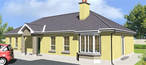 house windows design ireland house designs plans ireland house design ideas