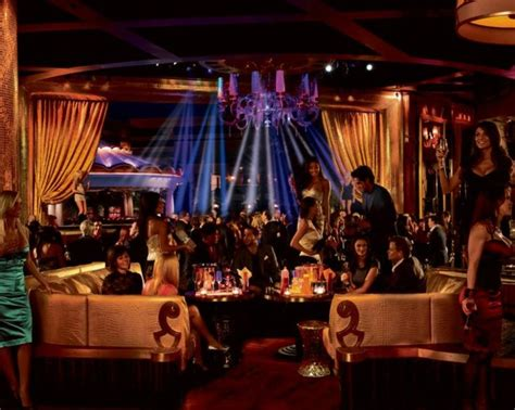 swing clubs in atlanta the truth about vip in las vegas vegas club tickets