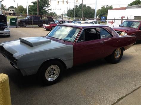 dodge dart for sale 1969 dodge dart with hemi for sale autos post