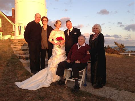 small wedding packages cape cod