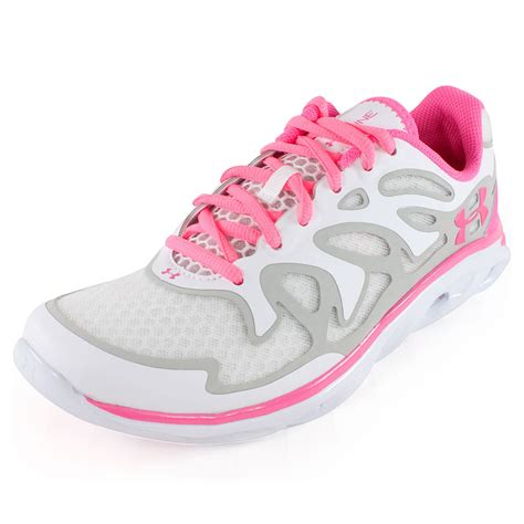 armour tennis shoes for cheap white armor shoes