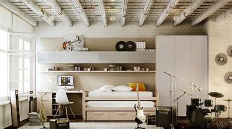 want interior creative music room decorating ideas with dorm room ideas college dorm essentials
