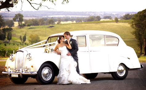 vintage wedding cars for hire vintage wedding cars for hire newhairstylesformen2014 com