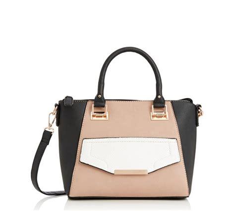 Purses And Bags - co uk handbags shoulder bags shoes bags