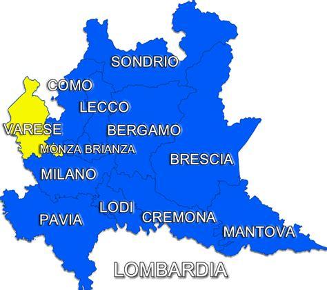 paesi in provincia di pavia varese informazioni utili sui paesi della provincia di