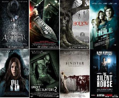 link film india terbaru daftar film thailand terbaru 2012 call of the wild 1935