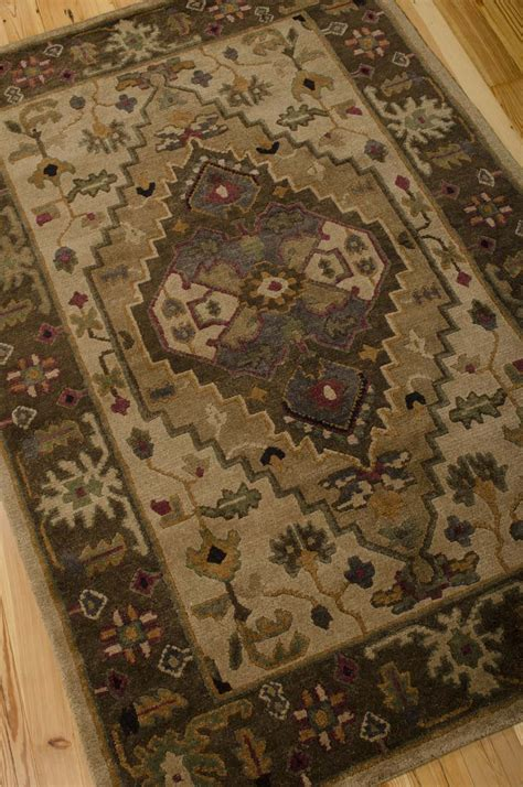 nourison rugs for sale tahoe collection by nourison