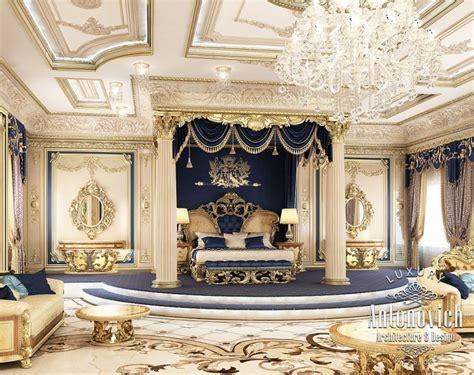 beautiful bedrooms  katrina antonovich architizer