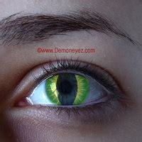 where to get colored contacts in stores 110 best makeup contact lenses images on
