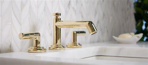 bathroom enhance the look of any bath using cool kallista