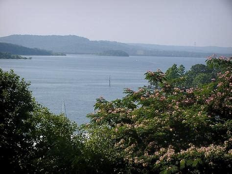 cing at table rock lake in branson mo table rock lake branson mo favorite places and spaces