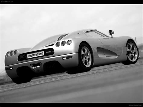 koenigsegg cc8s wallpaper koenigsegg cc8s 2003 car wallpapers 08 of 16