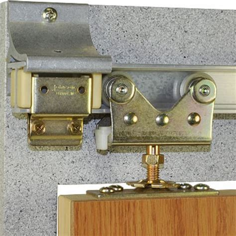 Johnson Barn Door Hardware Johnson Sliding Barn Door Hardware Pin By Emmil On Inspiration For The Home Johnson Hardware