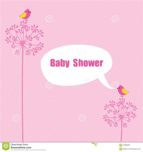 Baby Shower Speech by Card Baby Shower Speech Pictures To Pin On