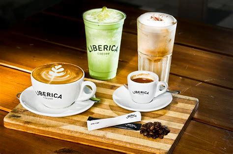 Liberica Coffee guide to best dining and partying in kemang