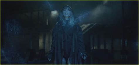download mp3 ready for it taylor swift taylor swift ready for it music video watch now